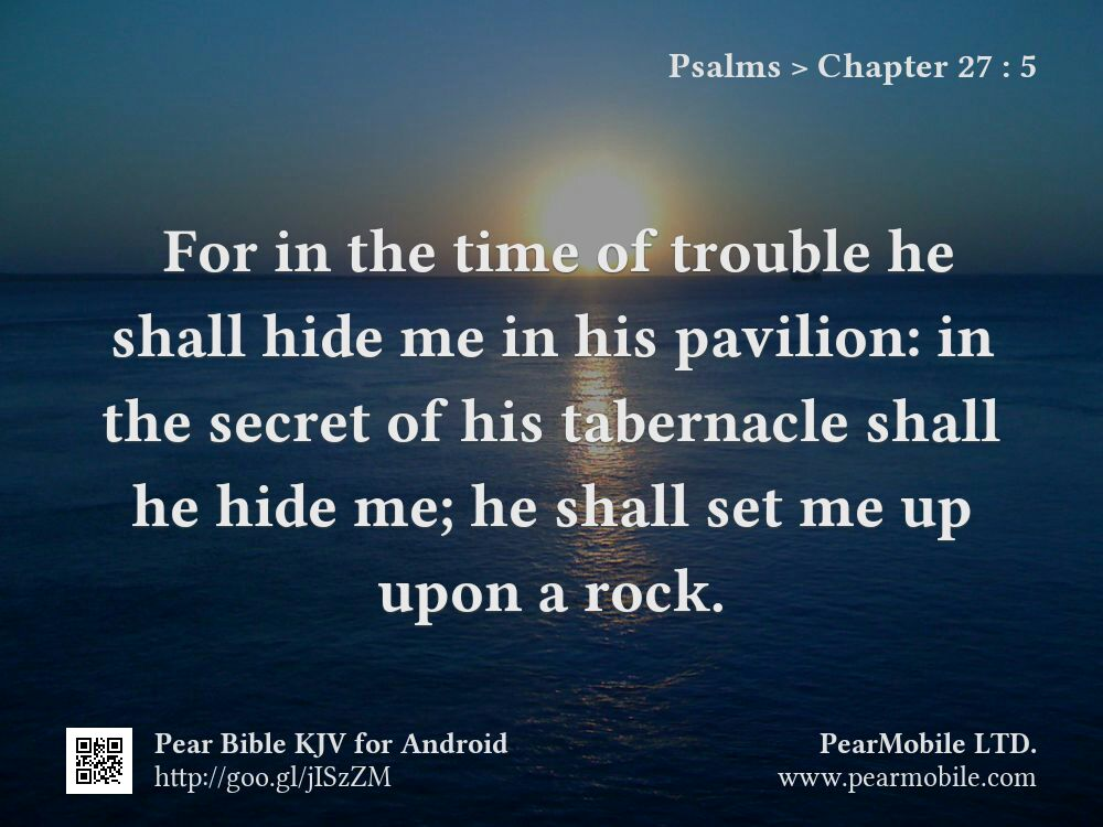 800+ top Bible verses images  Free verses storage
